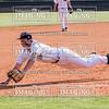 Gilbert Varsity Baseball vs Hanahan-133