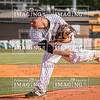 Gilbert Varsity Baseball vs Hanahan-81