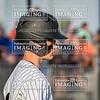 Gilbert Varsity Baseball vs Hanahan-244