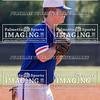 Gilbert Varsity Baseball vs Hanahan-146