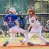 Gilbert Varsity Baseball vs Hanahan-130