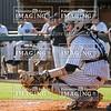 Gilbert Varsity Baseball vs Hanahan-164