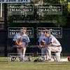 Gilbert Varsity Baseball vs Hanahan-300
