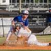 Gilbert Varsity Baseball vs Hanahan-278