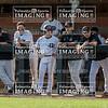 Gilbert Varsity Baseball vs Hanahan-151