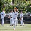Gilbert Varsity Baseball vs Hanahan-16