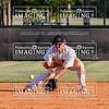 Gilbert Varsity Baseball vs Hanahan-259