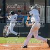Gilbert Varsity Baseball vs Hanahan-149