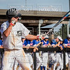 Gilbert Varsity Baseball vs Hanahan-179