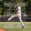 Gilbert Varsity Baseball vs Hanahan-283