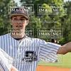 Gilbert Varsity Baseball vs Hanahan-97