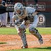 Gilbert Varsity Baseball vs Hanahan-124