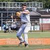 Gilbert Varsity Baseball vs Hanahan-116