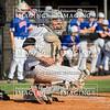 Gilbert Varsity Baseball vs Hanahan-205