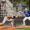 Gilbert Varsity Baseball vs Hanahan-292