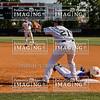 Gilbert Varsity Baseball vs Hanahan-87