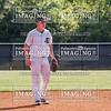 Gilbert Varsity Baseball vs Hanahan-128