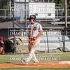 Gilbert Varsity Baseball vs Hanahan-249