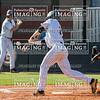 Gilbert Varsity Baseball vs Hanahan-158
