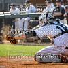 Gilbert Varsity Baseball vs Hanahan-167