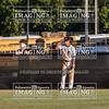 Gilbert Varsity Baseball vs Hanahan-295