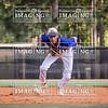 Gilbert Varsity Baseball vs Hanahan-112