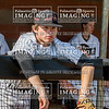 Gilbert Varsity Baseball vs Hanahan-51
