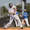 Gilbert Varsity Baseball vs Hanahan-110