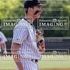 Gilbert Varsity Baseball vs Hanahan-125
