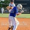 Gilbert Varsity Baseball vs Hanahan-260
