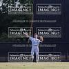 Gilbert Varsity Baseball vs Hanahan-163