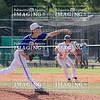 Gilbert Varsity Baseball vs Hanahan-143