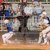 Gilbert Varsity Baseball vs Hanahan-294