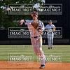 Gilbert Varsity Baseball vs Hanahan-95
