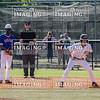 Gilbert Varsity Baseball vs Hanahan-157