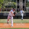 Gilbert Varsity Baseball vs Hanahan-82