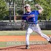 Gilbert Varsity Baseball vs Hanahan-170