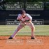 Gilbert Varsity Baseball vs Hanahan-225