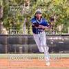 Gilbert Varsity Baseball vs Hanahan-114