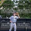 Gilbert Varsity Baseball vs Hanahan-10