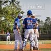 Gilbert Varsity Baseball vs Hanahan-209