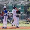 Gilbert Varsity Baseball vs Hanahan-139