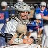 Gilbert Varsity Baseball vs Hanahan-206