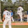 Gilbert Varsity Baseball vs Hanahan-286