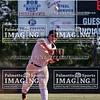 Gilbert Varsity Baseball vs Hanahan-204