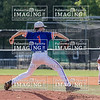 Gilbert Varsity Baseball vs Hanahan-142