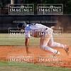 Gilbert Varsity Baseball vs Hanahan-247