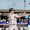 Gilbert Varsity Baseball vs Hanahan-178