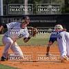 Gilbert Varsity Baseball vs Hanahan-89