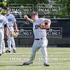 Gilbert Varsity Baseball vs Hanahan-18
